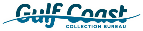 Gulf Coast Collection Bureau
